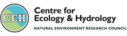 Biosphere-Atmosphere Exchange & Effects Centre for Ecology & Hydrology