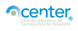logo-center-tecnologia-regadios